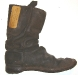 cs-used-federal-boot.jpg
