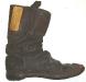 cs-used-federal-boot.jpg