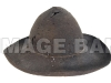 cwc23d_confederate_felt_beehive_style_hat_found_on_the_gettysburg_battlefield_psd.jpg