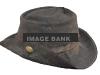 cwc88ds-_north_carolina_hat_copy.jpg