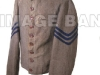 cwu101ds_confederate_infantry_sergeant_s_jacket_with_wooden_buttons_ni_psd.jpg