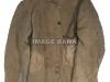 cwu160d-_confederate_sack_coat____nys_copy.jpg