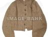 cwu35ds_louisiana_jacket_copy.jpg