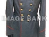 cwu98_confederate_artillery_officers_coat_e.jpg