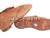 cwz14ds_rough_confederate_shoes_copy.jpg