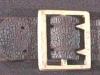 ga-frame-belt.jpg