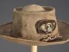 hat-of-colonel-gaston-mears.jpg