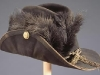 hat-of-george-pettigrew-bryan.jpg