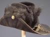 hat-of-george-pettigrew-bryan.jpg