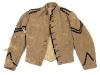 la-shell-jacket.jpg