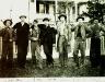 mosbys-rangers-1865-2.jpg
