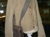 nash-11-cs-jacket.jpg