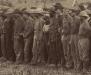 reb-cavalmen-aldie-va-june-1863-2.jpg