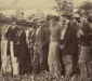 reb-cavalmen-aldie-va-june-1863-3.jpg