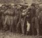 reb-cavalmen-aldie-va-june-1863-4.jpg
