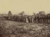 reb-cavalmen-aldie-va-june-1863.jpg