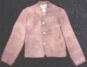 richmon-depot-jacket.jpg