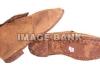 rough-confederate-shoes.jpg