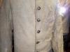 wytheville-va-depot-jacket.jpg