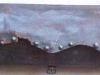 1840s-50s-valise.jpg