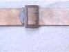 1841-carbine-sling_1.jpg