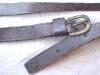 1847-halter-lead-strap_1.jpg