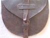 1847-shoe-pouch_1.jpg