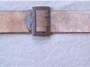 dragoon-carbine-sling.jpg