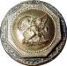 rosette-1830-1840.jpg