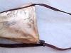 1859-nose-bag.jpg