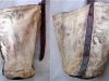 1859-nose-bag3.jpg