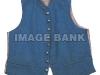 blue-vest.jpg