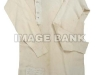 cwu88ds_tilton_undershirt_copy.jpg
