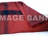 federal-artillery-woolen-horse-blanket-with-stitched-us-jpg.jpg