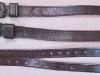 federal-spur-straps.jpg