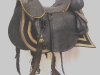 gen-s-beattie-saddle.jpg
