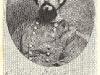 forrest-1864.jpg