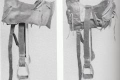 1850s-Texas-saddle
