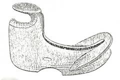4.-Hope-saddle-tree-1