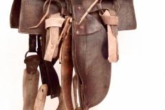 5.-Applehorn-Saddle-1860s-1870s-1
