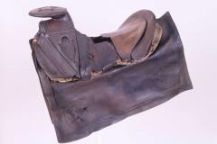 9.-R.E.-Lee-1850s-saddle-MOC