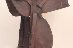 Ashworth-saddles-153