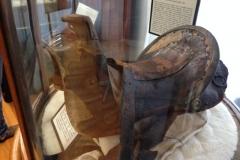 Gov-Moore-saddle-c-1850