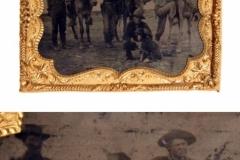 cowboys-1860-702