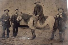 man-on-Texas-saddle-1