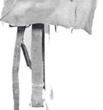 texas-mochila-saddle