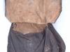 canvas-bags-2.jpg