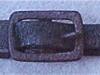 1872-curb-strap.jpg
