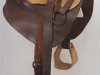 ashworth-saddles-046.jpg