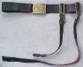 m1874-cavalry-saber-belt.jpg